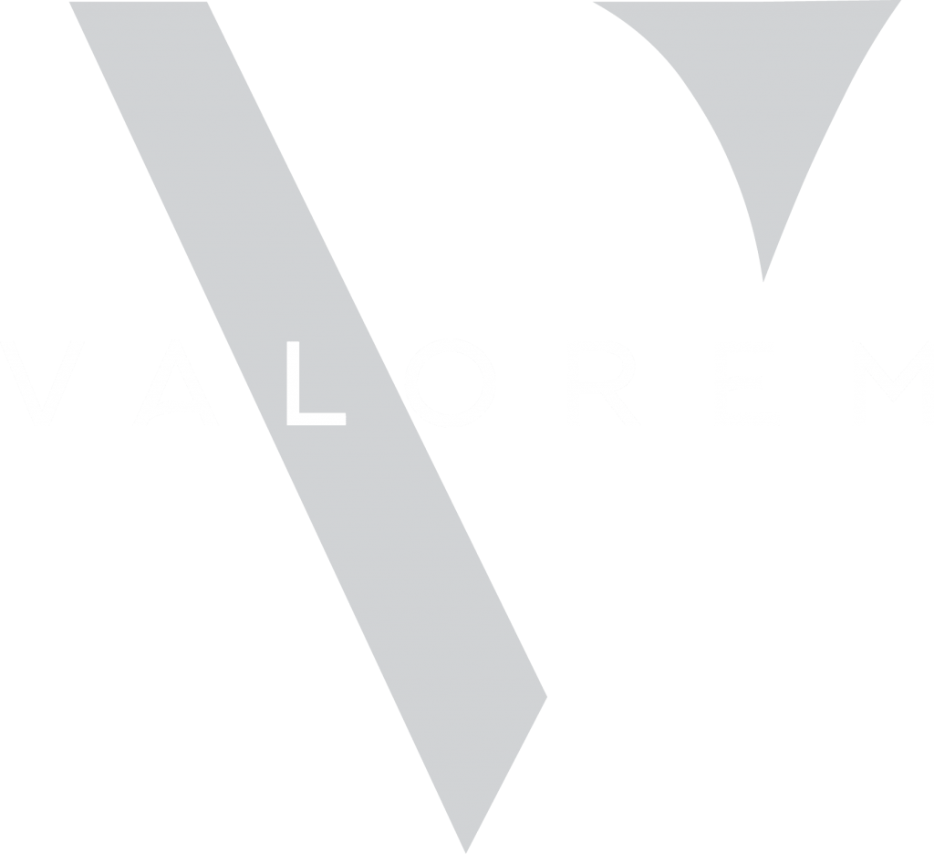 Team Valorem