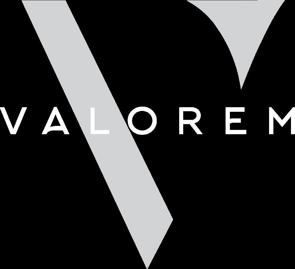 Team Valorem